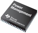 光伏系统最长电池寿命的充电控制器设计