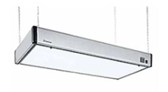 基于微控制器简化照明应用的设计