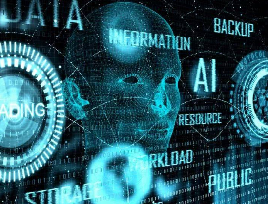 当AI也能像特工一样无声之中辩人言 会发生什么有趣的事呢