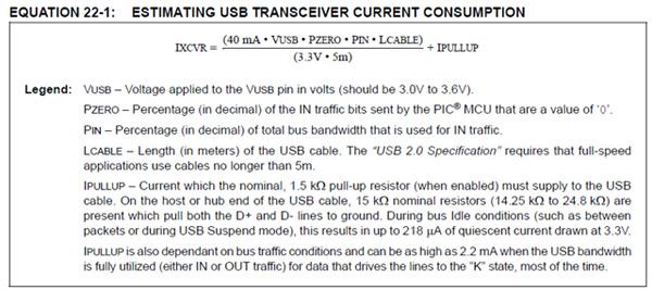符合嵌入式设计的USB连接技术解决方案
