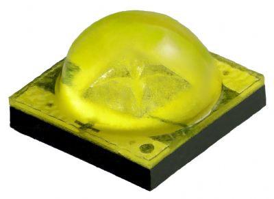 远程荧光粉技术取代白光LED解决方案