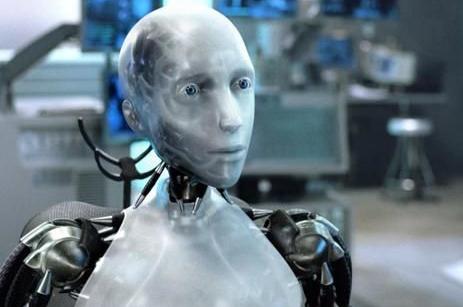 作为能够颠覆未来制造业的下一代机器人 需要更加强悍的灵活应变能力