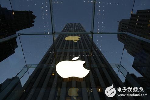 苹果HomePod售价高面临激烈竞争 国内智能音箱市场成红海