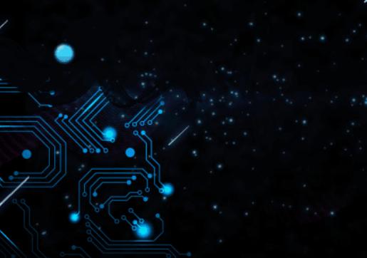 中国、欧洲和美国的人工智能研究现状浅析