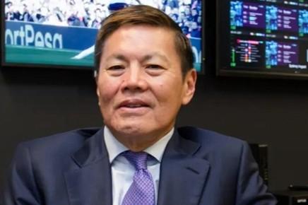 澳大利亚运营商Optus原定的5G服务计划被推迟...