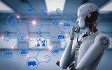 机器人解放生产力 人类去做想做的事情
