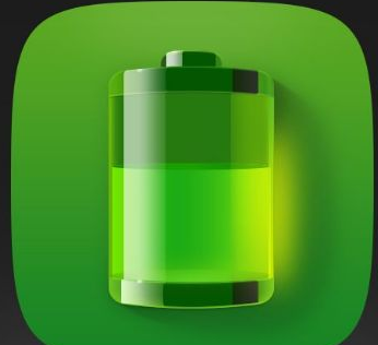 欧盟投资超650万欧元研发镁电池 未来将有望替代现有的锂离子电池