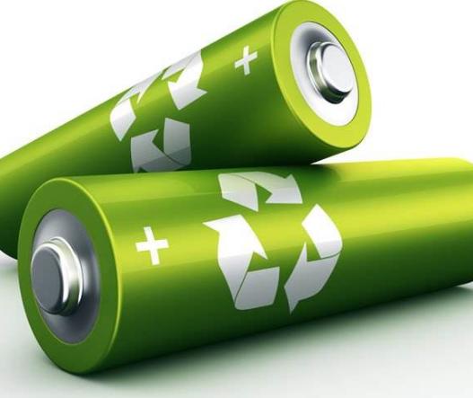 丰田汽车与松下电器成立方形电池事业合资公司