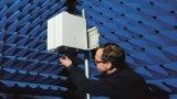 爱立信携手Qualcomm成功为5G商用部署增加了一个新的频段