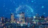 智慧城市满足美好生活 数字化赋予城市新含义