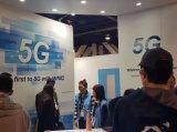 智能手机产业发展成熟 5G发展的机会与挑战