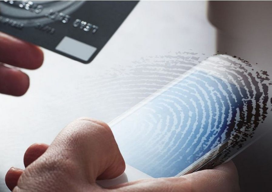 亚博传三星2019年A系列3款将搭载屏下指纹辨识技术