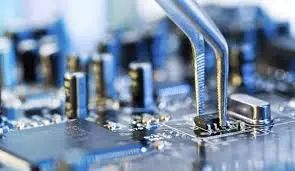 从事ADAS方面的硬件设计工作技术感悟