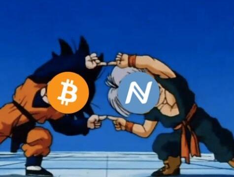 一个加密货币矿工能同时开采两个代币吗