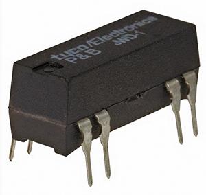 继电器与接触器的区别及应用匹配