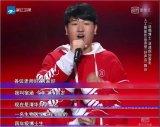 清华学霸用AI写歌挑战周杰伦《止战之殇》