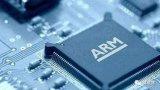 芯片行业的基本划分基本上可以分为三种模式