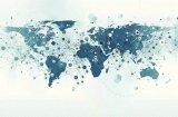 图数据库可以说是近年来数据库中发展最快速的类别