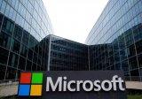 微软宣布在印度的大学建立人工智能实验室