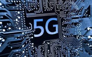 5G通信的未来如何?拥有30年电信网络技术研发经验的博士这样说
