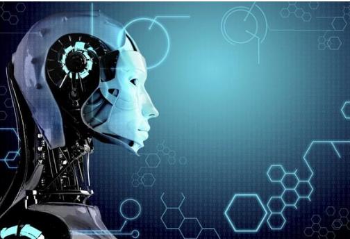 AI技术除了赋能广告 还在视频领域适用于以下这些需求