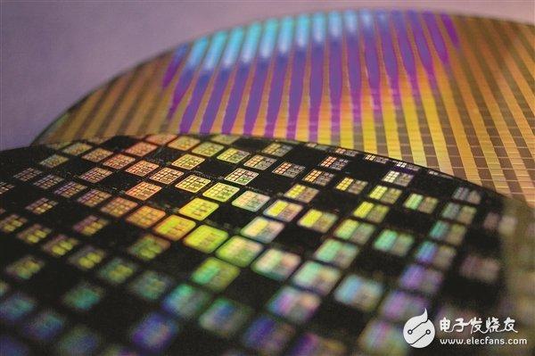 紫光展锐宣布今年会推出5G芯片 将会基于7nm工艺