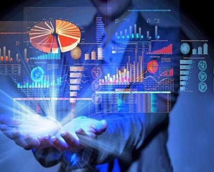 大数据工程师需要具备哪些能力