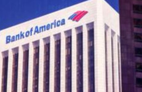 美国银行发布了最新的区块链安全性专利