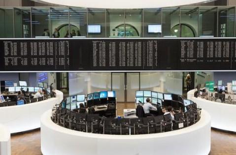 英国交易平台为比特币以太坊和瑞波推出了期货产品