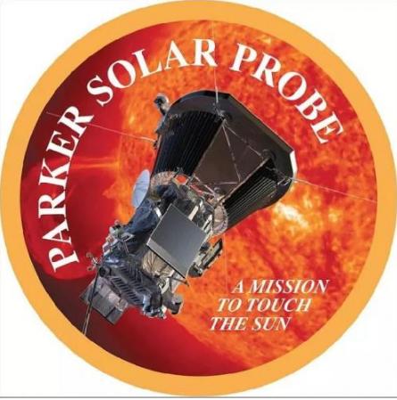 帕克太阳探测器上的FPGA被广泛应用于航空航天领域