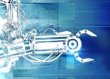 工信部关于印发《工业互联网网络建设及推广指南》的通知