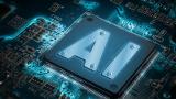 全球最值得关注的60家AI企业(附各家主要产品)