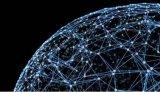 区块链是独立于互联网之外的新大陆