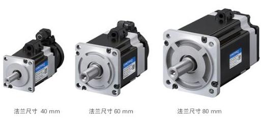 山洋电气开发小型高响应的AC R1伺服电机 为装置高速化与节能做出贡献