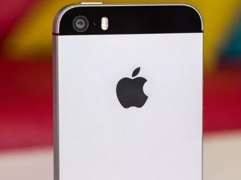 苹果在印度市场遭到重挫 销售额暴跌50%