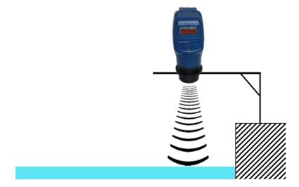 超声波、电容式、光电式、浮球水位传感器的详细区别说明