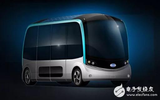 开沃汽车将发布首款乘用车平台开发的车型 低价对标特斯拉Model 3