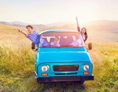 以合资企业为首的车联网从业者们强势崛起 掀起了车联网发展的新高潮