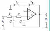如何将PWM信号转换为模拟量信号