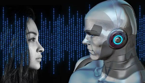 专家对2019年的人工智能应用趋势预测详解