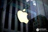 苹果连续12年蝉联2018年全球最受尊敬公司排行榜榜首