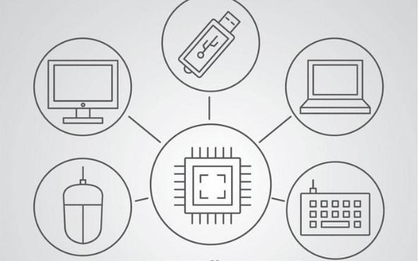 电子设计大赛倒立摆程序资料合集免费下载
