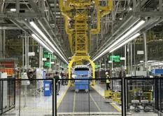 盘点工业物联网在制造业中的应用
