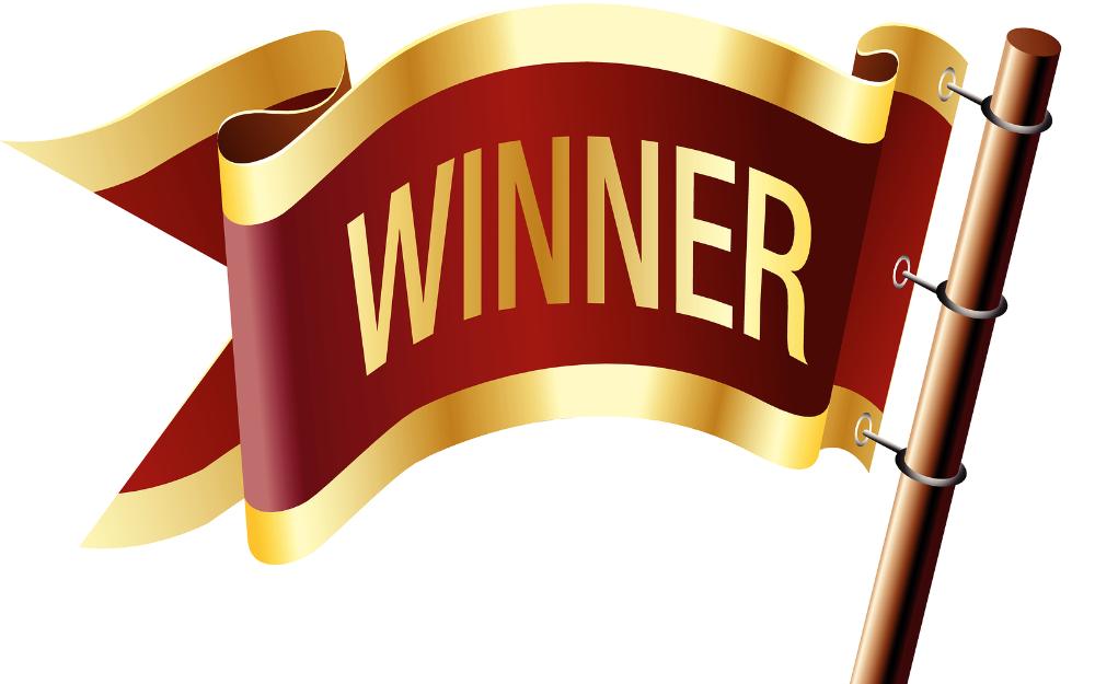 IDT传感器设计大赛获奖名单出炉 万元大奖究竟花落谁家?