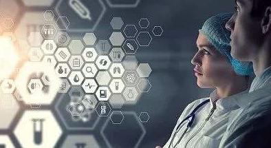 专家预测2019年医疗人工智能将持续增长 尤其是管理领域增幅最大