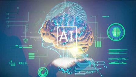 人工智能通过数据进行测算 发现了人类可能拥有第三个祖先