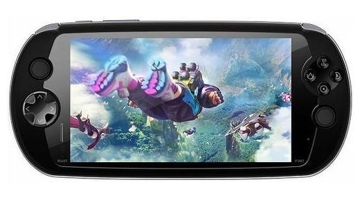 摩奇推出新款游戏手机 苹果推出iPhone电池手机壳