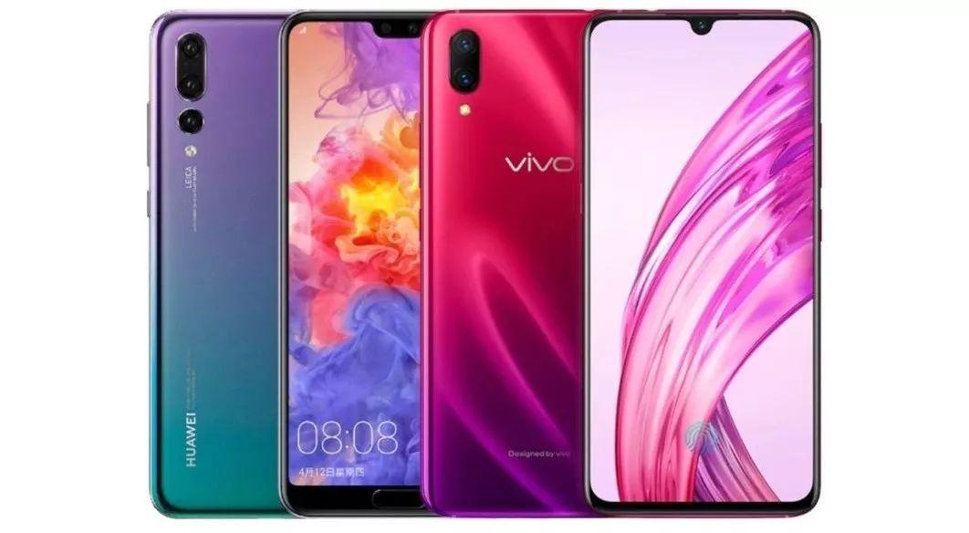 亚博回顾蓝思科技在2018年在手机行业带来的六大技术创新
