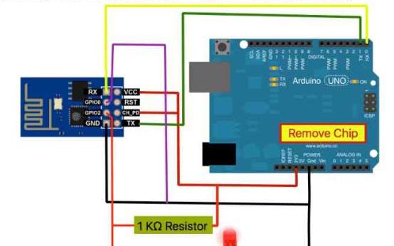 ESP32和ESP8266基于Arduino的MQTT收发资料说明