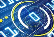 深度探讨物联网和数据管理的未来